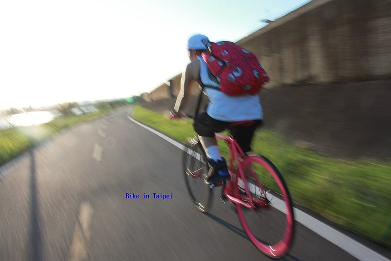 bikeintaipei-17度c隨拍 (11)