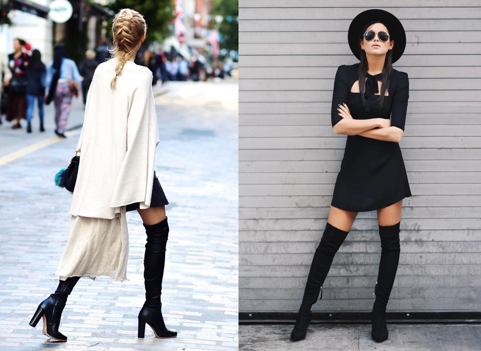otk-boots-fall-winter-2015-2016-trend