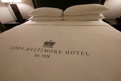 金, 2015-10-23 21:19 - Lord Baltimore Hotel