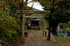 Photo:大山祇神社 - 東京都西多摩郡奥多摩町海澤 By mossygajud