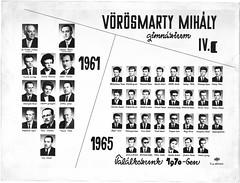 1965 4.c