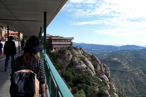 Montserrat_13