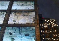 312 | 365: Building