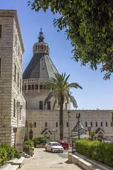 Nazareth 014