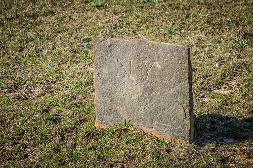 Starr Baptist Church Cemetery-002