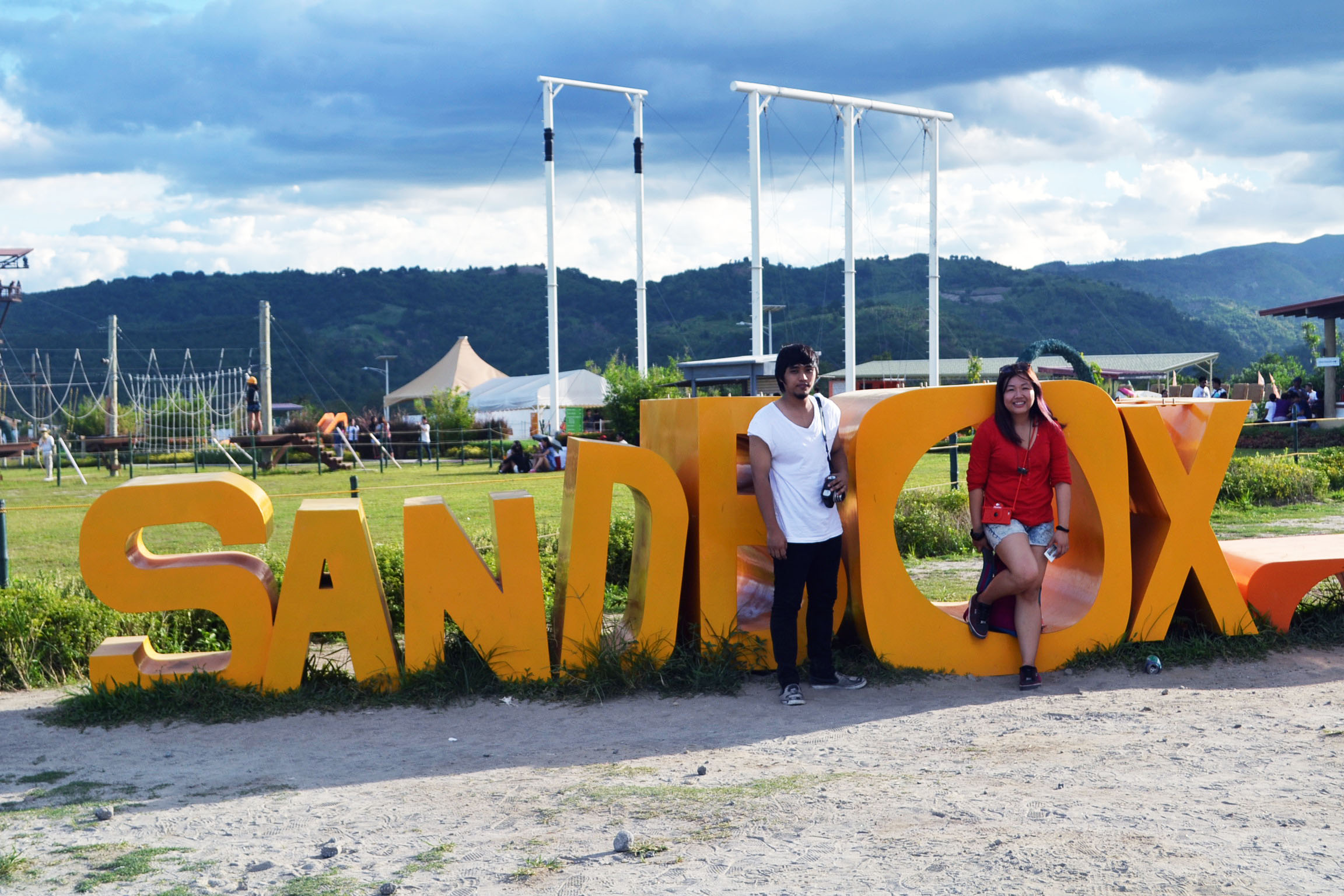 sandbox porac pampanga wander wonder 22