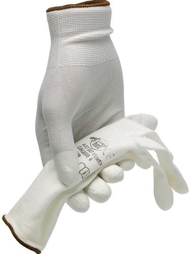 Schutzhandschuhe für Objekthandling
