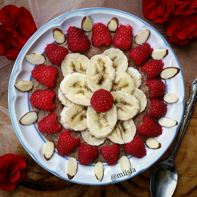 Food Decoration Photoferry Largest Online Directory in