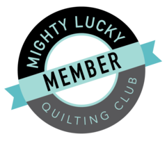 MightyLucky_Member_medium