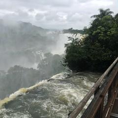 Iguazu -Argentina