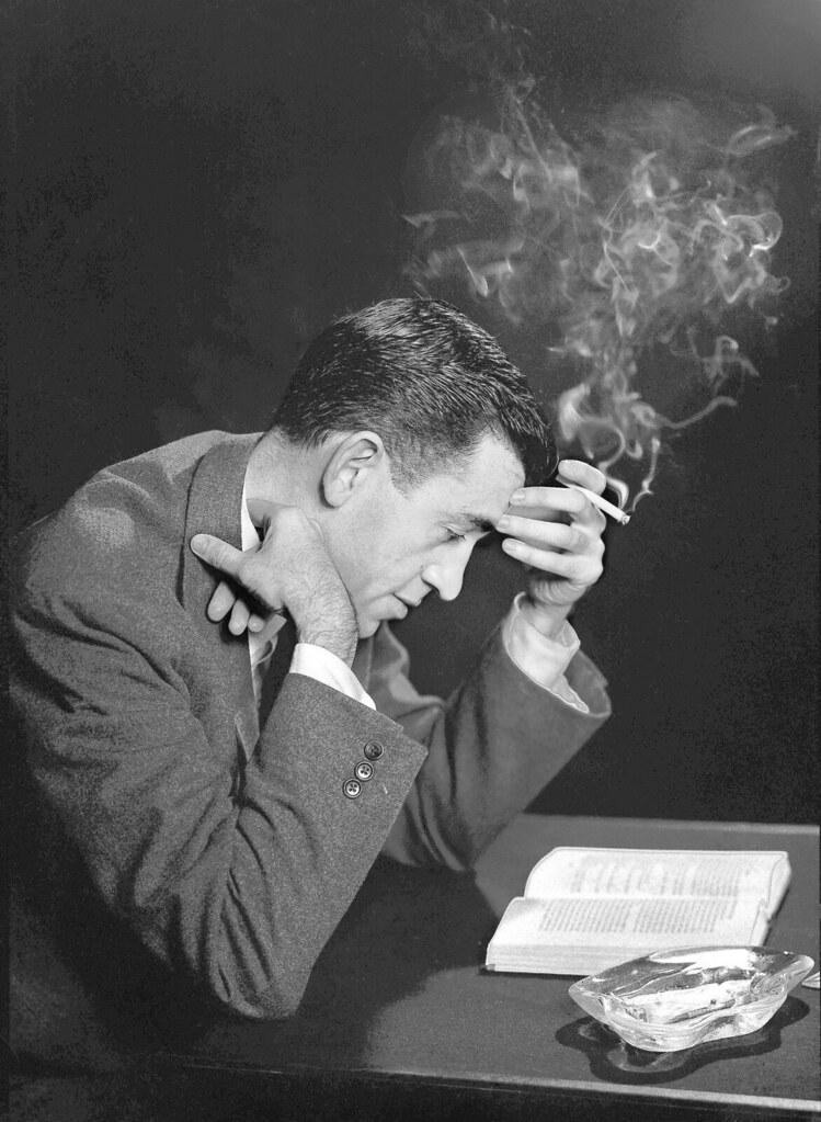 Salinger2