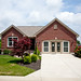Inverness Homes - Ashley Home Design - Villas at Kettering Pointe - Kettering, OH