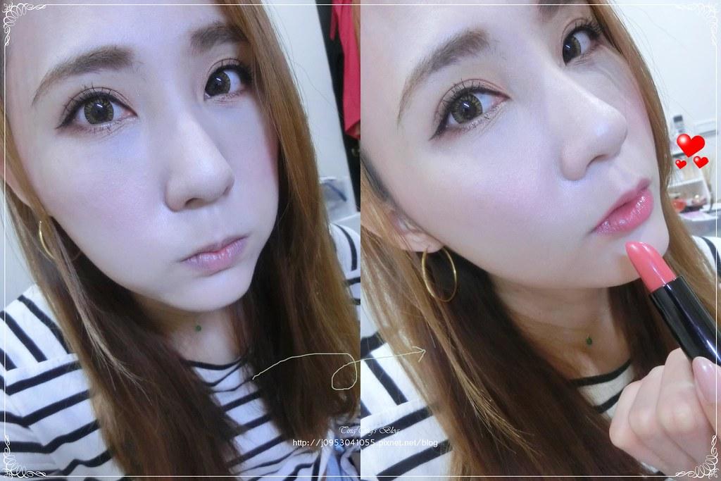婕洛妮絲彩妝 (23)