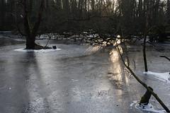 Canal d'Ille-et-Rance-035
