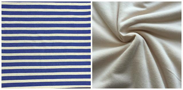 EMIL fabrics 1