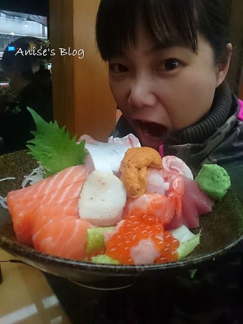 金魚日本料理_015