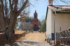 Botshabelo Missionsstation