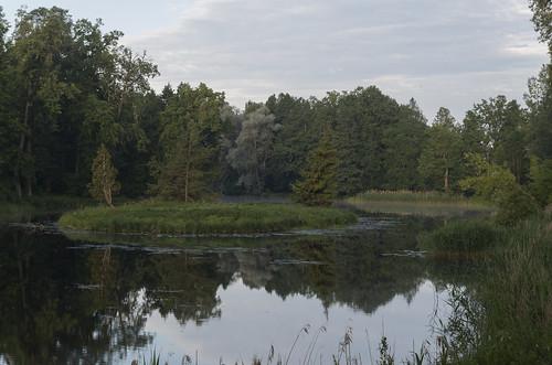 estonia võrucounty antslaparish võrumaakond antslavald panoramio