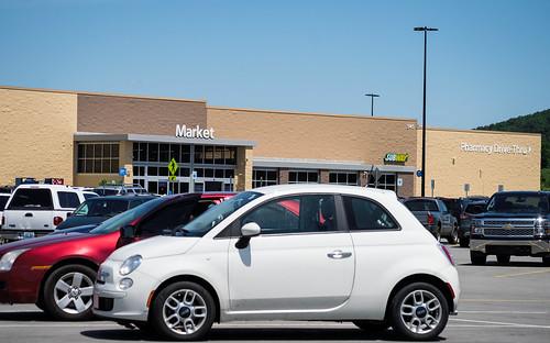 Walmart Shepherdsville, Kentucky
