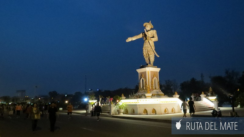 Vientián Laos (3)