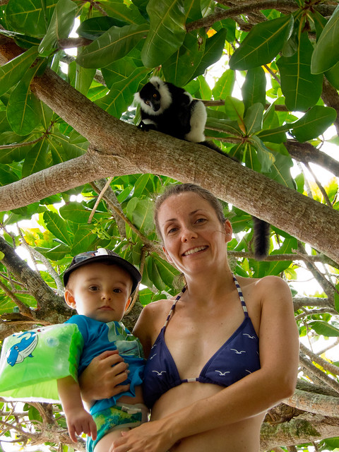 Madagascar6 - 025
