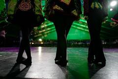 2016 DIF Dancers 59