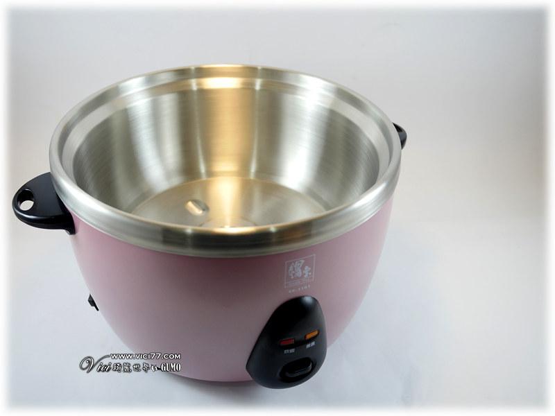 0214鍋寶電鍋035