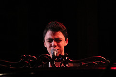 Ethan Bortnick Live at the Rochester Opera House