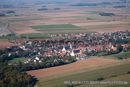 Luftbild Aub IMG_45676-1723