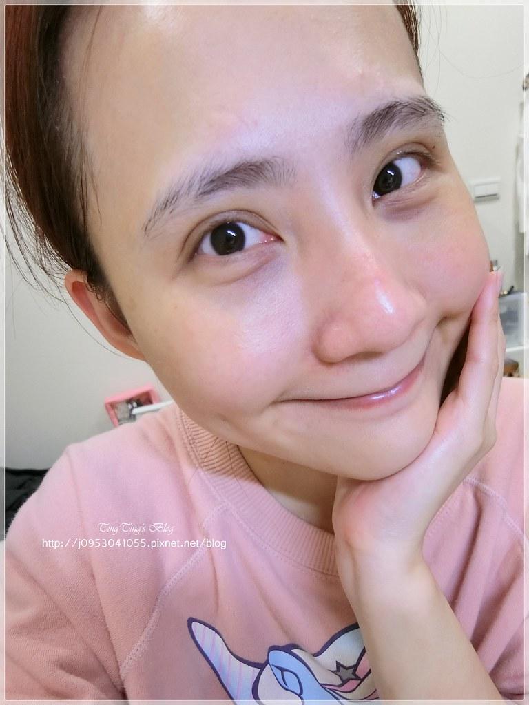 皇家蜂王乳超拉提眼霜 (13)