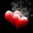 the ~♥~ Mes coups de coeur et ceux de mes amis ~♥~ group icon