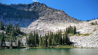 Lake 6321