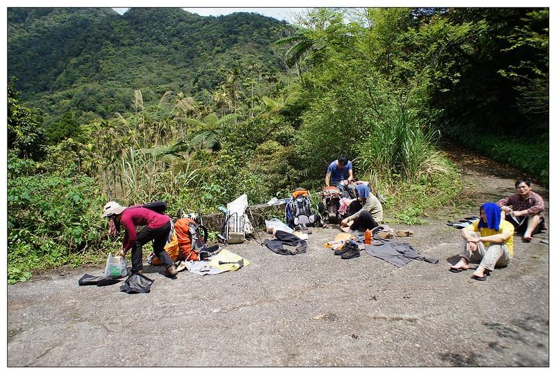 嵐山(6)20