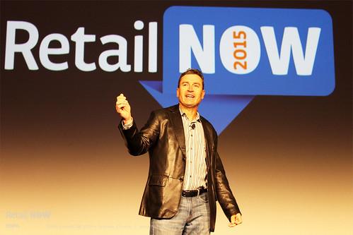 RetailNOW 2015
