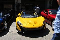 automobile(1.0), vehicle(1.0), performance car(1.0), automotive design(1.0), mclaren automotive(1.0), city car(1.0), land vehicle(1.0), luxury vehicle(1.0), supercar(1.0), sports car(1.0),