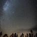 Enjoying the starry sky (Marcus Westberg)