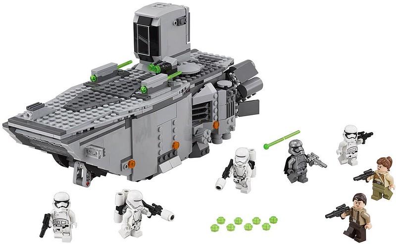 Επερχόμενα Lego Set 20577630172_203b26ec76_c