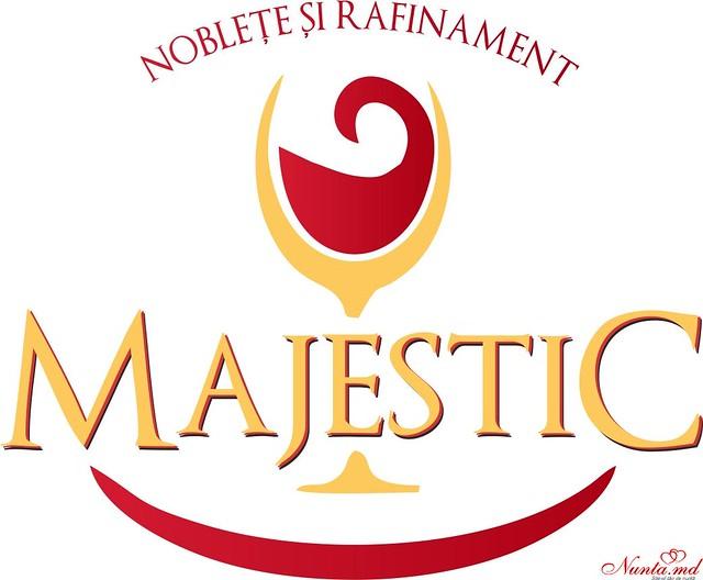 """""""MajestiC"""" - modern, deosebit, accesibil!  > Ofertă specială pentru aniversări"""