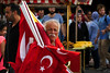 #Istanbul 2015 by scratchmyfrontlens aka andreas coerper