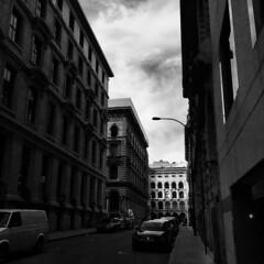 #Montreal #igersmontreal #mtlphoto