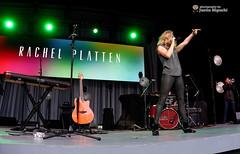 Rachel Platten 08/20/2015 #6