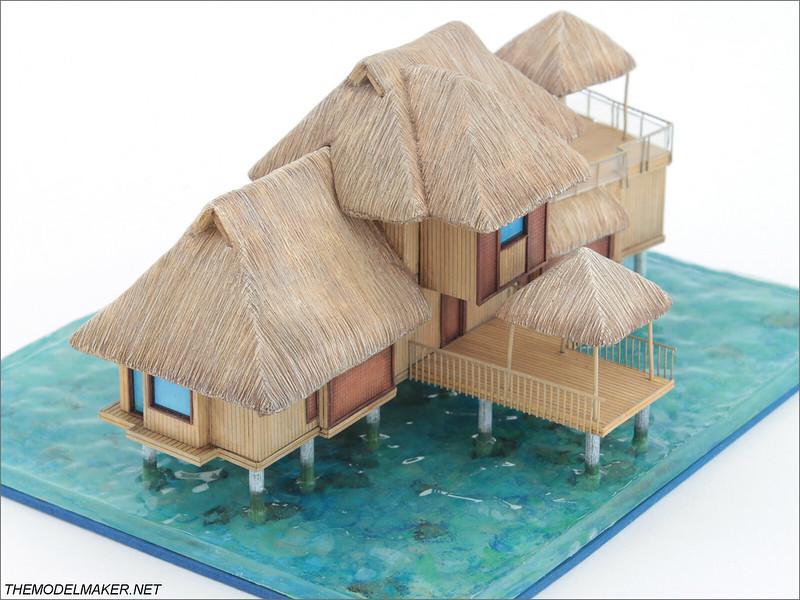 Bora Bora Hilton 4