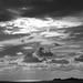 Eine Insel by peterwoelwer