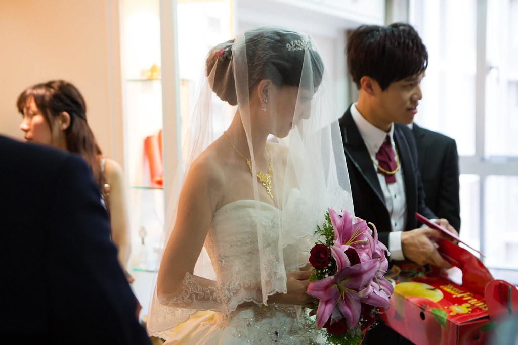 結婚原圖350