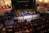 Special Concert of the Siam Sinfonietta Orchestra by instituteforculturaldiplomacy1