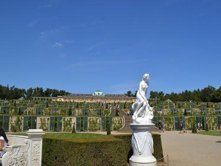parc sanssouci 4 obiective turistice potsdam