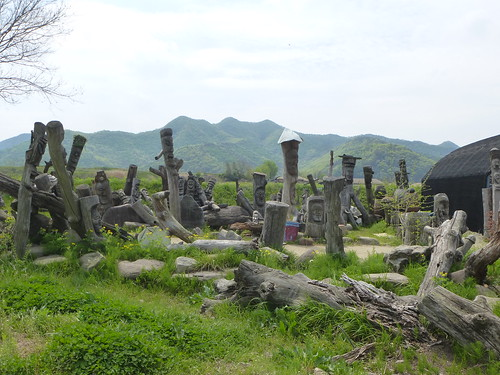Co-Andong-Hahoe-Village (4)