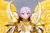 [Comentários]Saint Cloth Myth EX - Soul of Gold Mu de Áries 21130555951_ae70b16a1f_t
