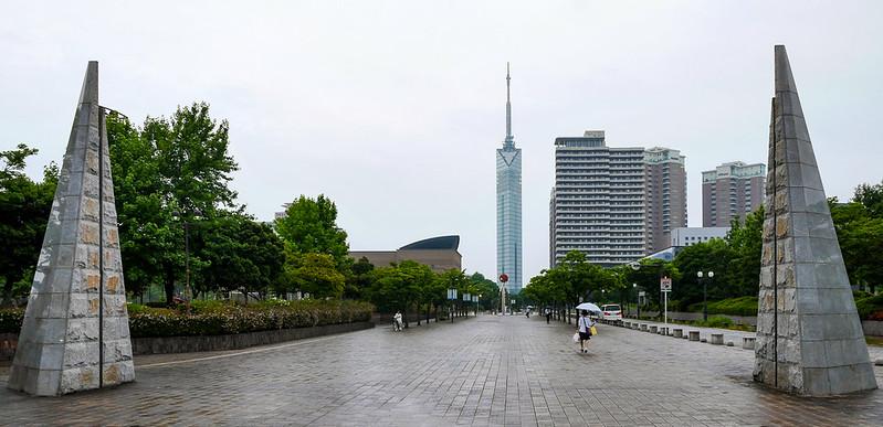 kyushu_day1_185