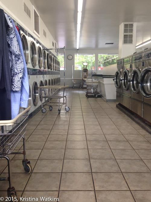 Laundromat-5